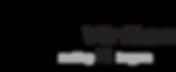 Logo---Horizontal-(800x327).png
