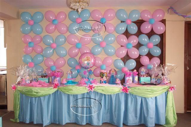 Baby Showers Mixto ~ Wix fantasticas creaciones created by munguia j