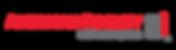Logo: American Fidelity