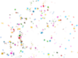 kisspng-confetti-desktop-wallpaper-clip-