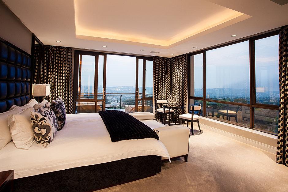 home interior designers johannesburg home design and style. Black Bedroom Furniture Sets. Home Design Ideas