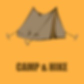 Camp And hike.png
