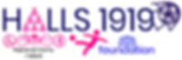 Halls 1919  logo_full_charity.png