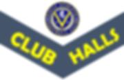 club halls_a.png