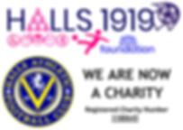 charity_Halls 1919  logo_full.png