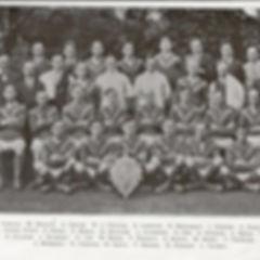 1919-original-halls-fc.jpg