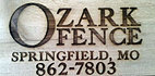 Laser Engraved on Cedar