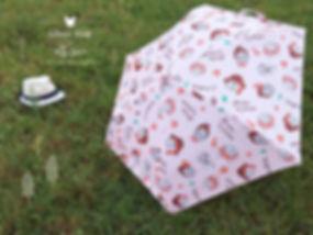 艾杜紗雨傘-2.jpg
