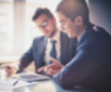 ImVeNa GmbH - Versicherungen