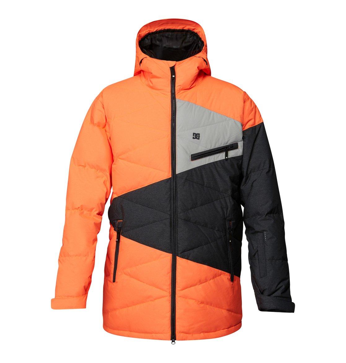 Куртки И Штаны Для Сноуборда