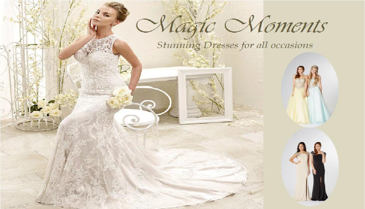 2nd Wedding Dresses Informal 80 Spectacular