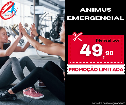 animus emergencial.png