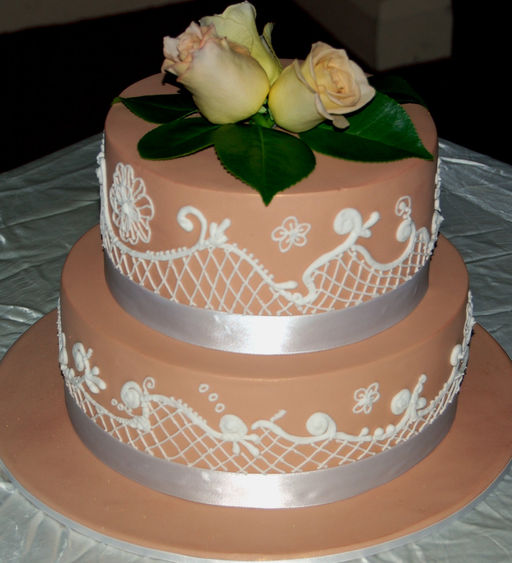 Edible Cake Images Launceston : TV Cake Studio, Bridgenorth, Northern Tasmania, Tamar ...