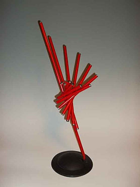 Sculpture-homeandgarden | non-objective