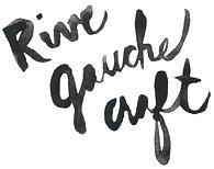 Rive Gauche Craft Logo