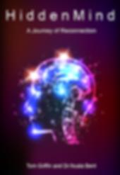hidden mind book logo.png