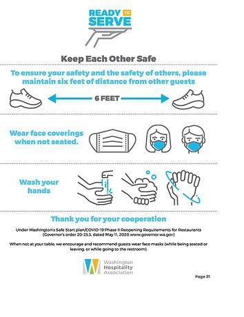 6feet apart,wear mask and wash hands.jpg