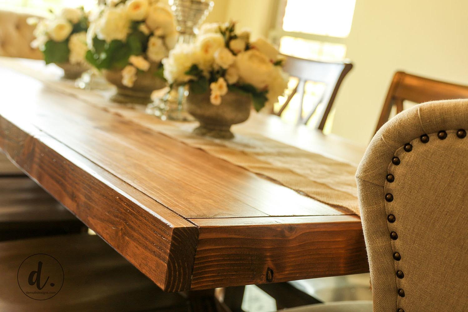 Home Interior Design Portfolio Events Custom Built Pieces About 200 Thoroughbred 5365