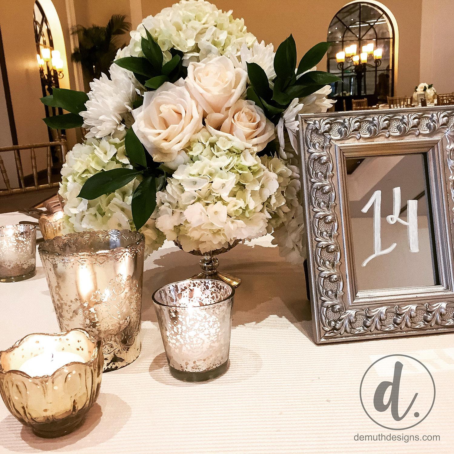 Home Interior Design Portfolio Events Custom Built Pieces About HLF 2