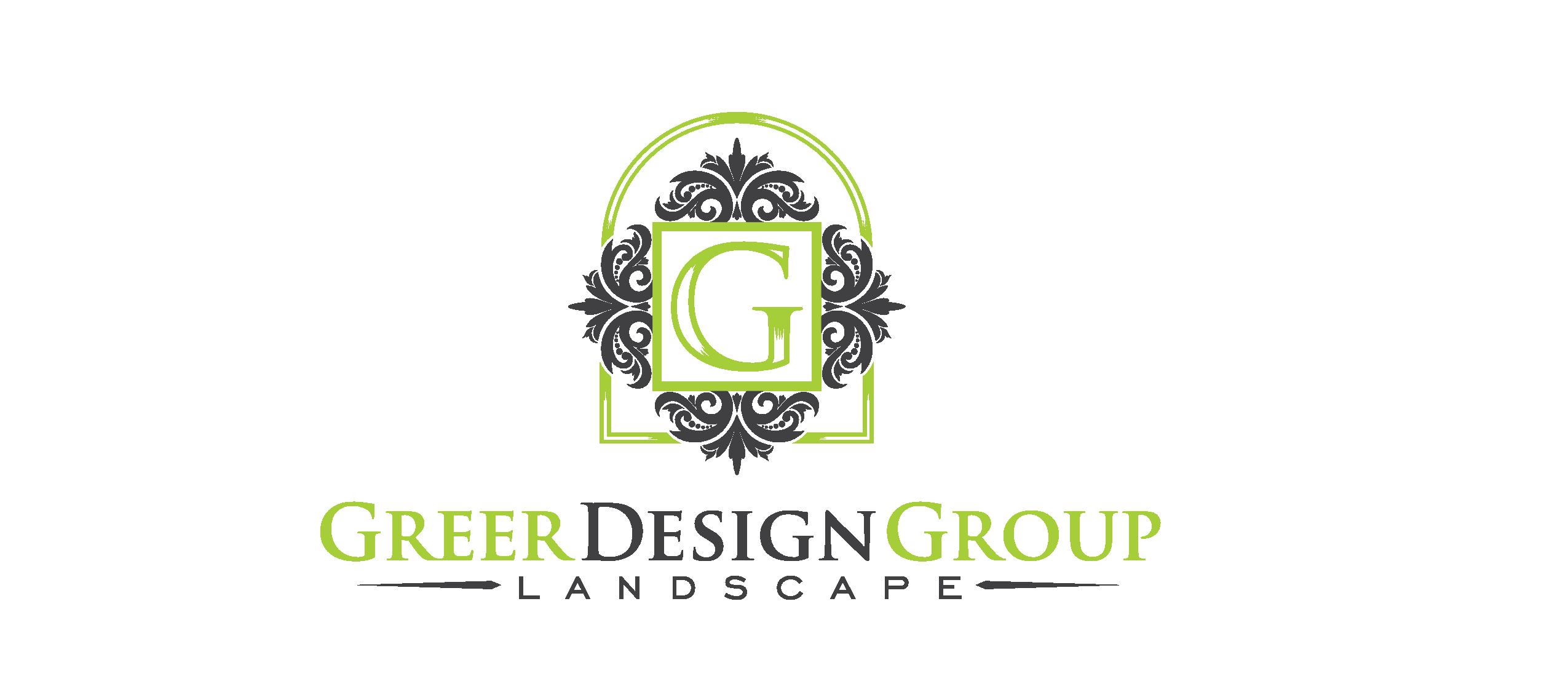 Greer design group for Decor group
