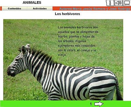 http://lourdesgiraldo.net/recursos/animales/animales.html