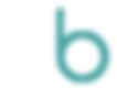 logotransparent-bluewhite.png