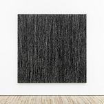 차계남, Untitled (103(4-1)(4-2)), 2020, Kor