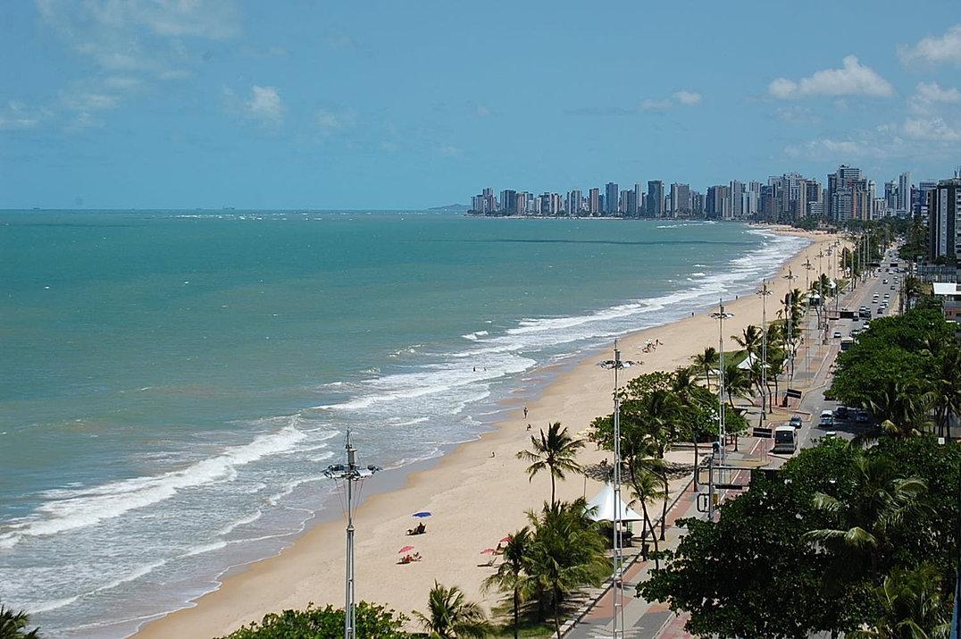 Aparador Hemnes Amarillo ~ Hotel Pousada da Praça, Hotel Pousada em Recife, Boa Viagem