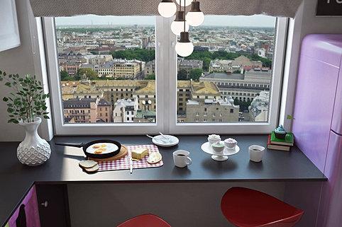 Студии дизайна в ульяновске