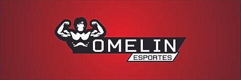 Logo Tomelin