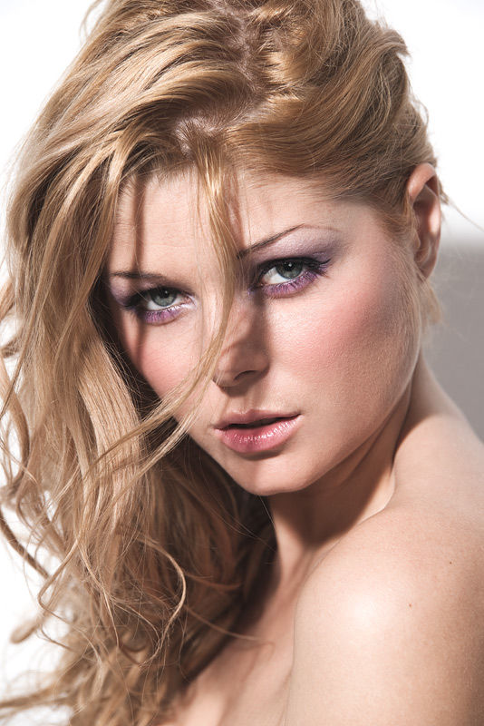 Angelica Jansson Swedish Model Portfolio Smink Wix Com