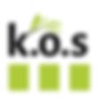 kos_square_500.png