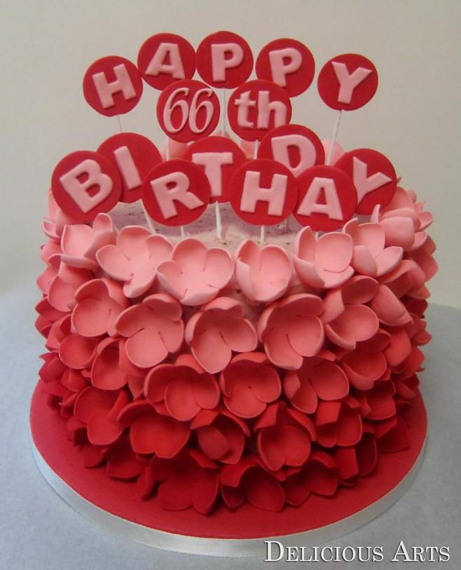 Delicious Arts: custom cake studio \u0026amp; bakery | Novelty Cakes