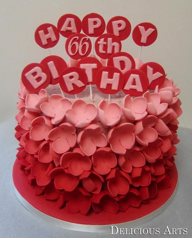 To a really great guy... Happy Birthday Ney Dias!!! 5f196b_8c6ec66a6d76c92963a65d755ecd8f60.jpg_srz_777_960_85_22_0.50_1.20_0