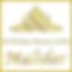 マリドール ロゴ.png