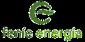Feníe energía.png