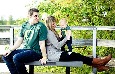 family_photographers_eugene_or_jpg
