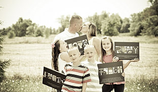 junction_city_family_photography