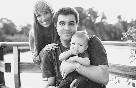 family_photography_eugene_oregon_jpg