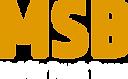 msb-Logo-light.png