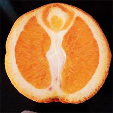 Orange_Screenshot-2021-07-0.jpg
