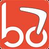 boomering-symbole-colour.png