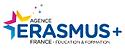 Logo_ERASMUS-France.png