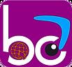 boomering-logo-version-5.png