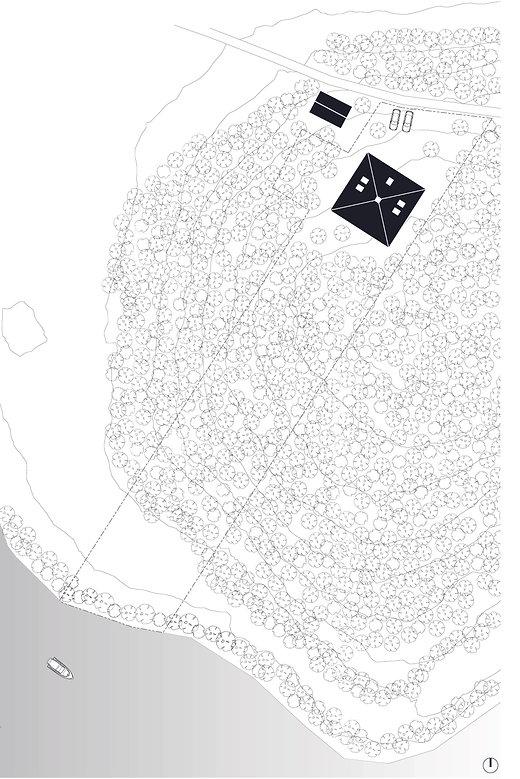 Tjärnmyra 5 - HEMSIDA.jpg