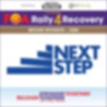 NextStep-500.jpg