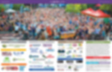 Rally Program-2019-HR_Page_2.jpg