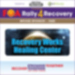 Recovery Works-500.jpg