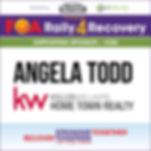 Angie Todd-250.jpg