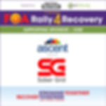 Sober Grid-250.jpg